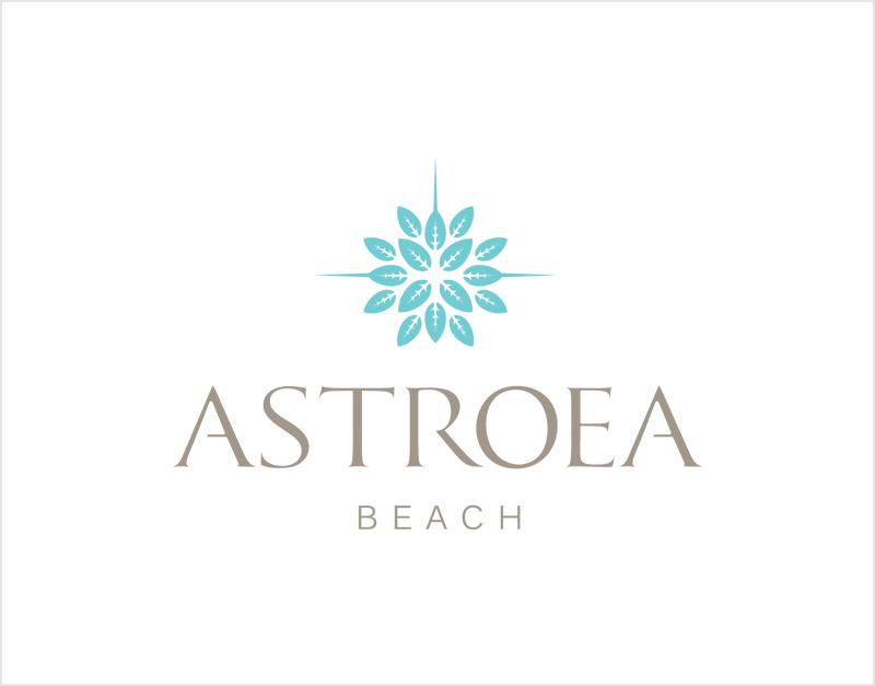 astroea-logo