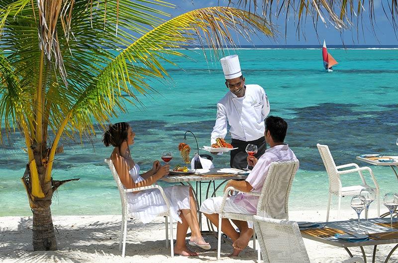 Etoile_de_Mer_Restaurant_2