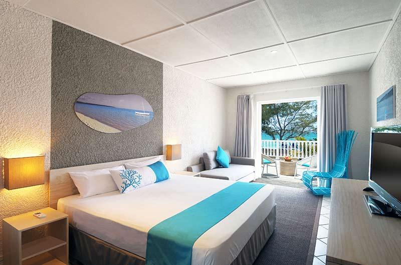 Comfort_Room_1