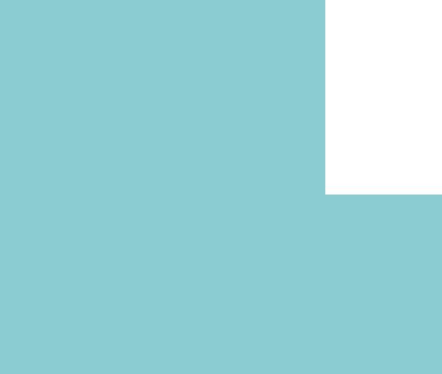 preskil-logo
