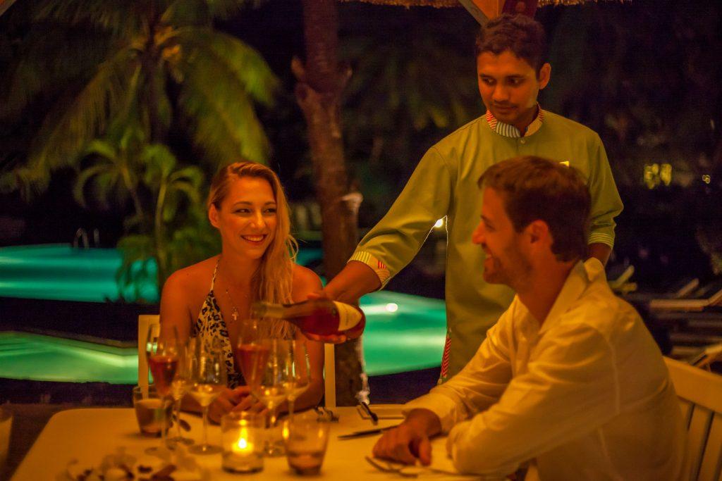 restobar_pomelo_romantic-diner-jpg
