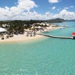 preskil-beach-resort-aerial-view