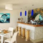 Etoile de Mer Bar