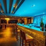 Indigo Bar 2