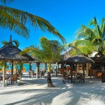 Restaurant-Tapas-Grill-&-Beach-bar_H