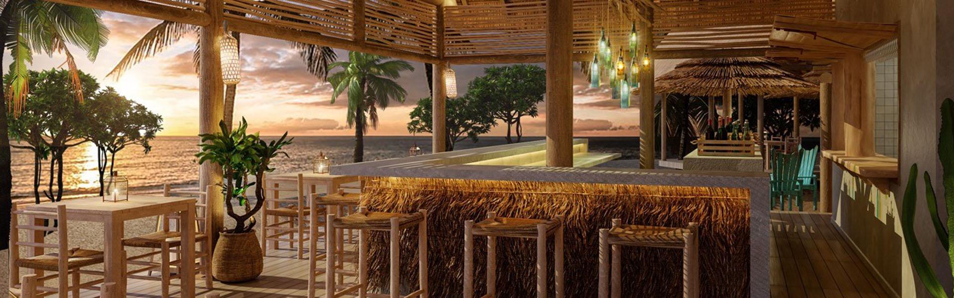 preskil_island_resort_restaurant_mauritius