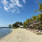 solana_013_mauritius